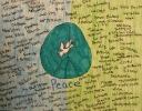 Names of Peace - Nadene